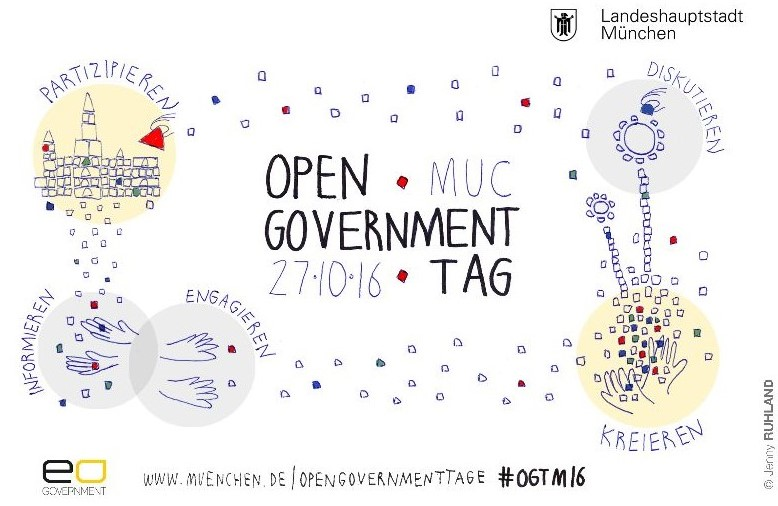 Open Government Day 2016_Draft4.jpg (2)