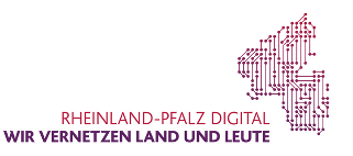Logo-Digital-RLP